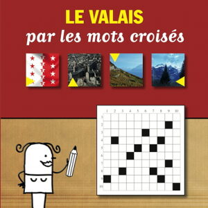 CouvPlat-MotsCroisésValais.indd