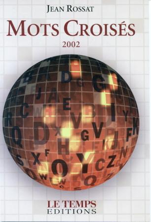 letemps.2002